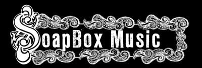 soapbox_logo_black_web