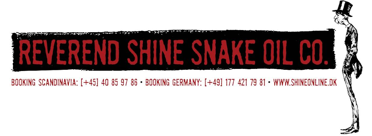 Snake_Oil_Co_Press_Header