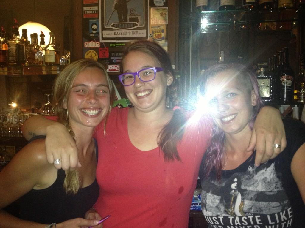 Staff Party_KaffeeTHoof_Middelburg_NL_IMG_5356