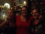 Staff Party_KaffeeTHoof_Middelburg_NL_IMG_5357