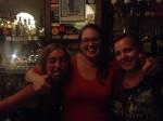 Staff Party_KaffeeTHoof_Middelburg_NL_IMG_5358