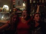 Staff Party_KaffeeTHoof_Middelburg_NL_IMG_5360