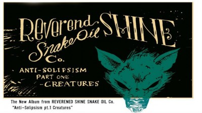 Reverend-Shine-Snake-Oil-Co.-Beitragsbild