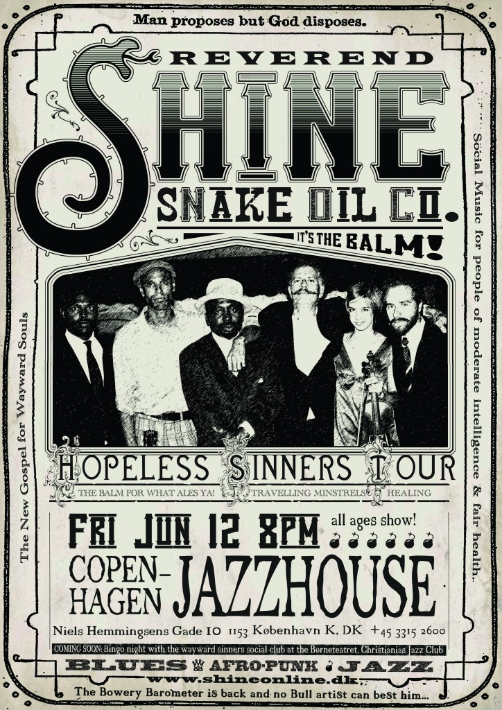 Poster_Jazzhouse_2010