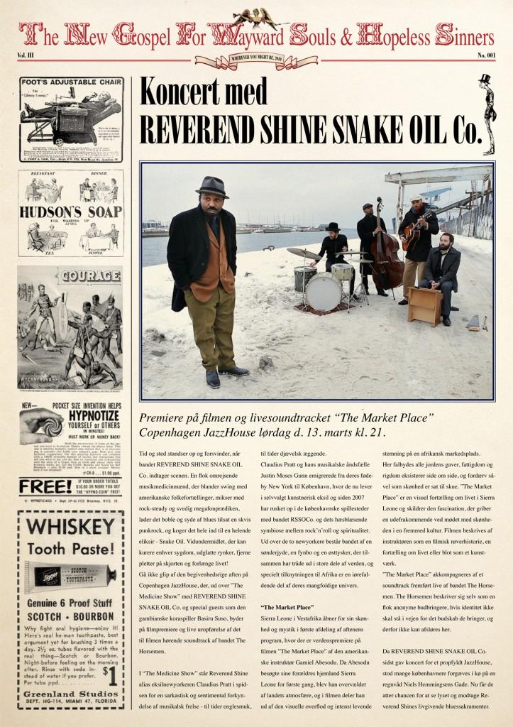 Shine News-2