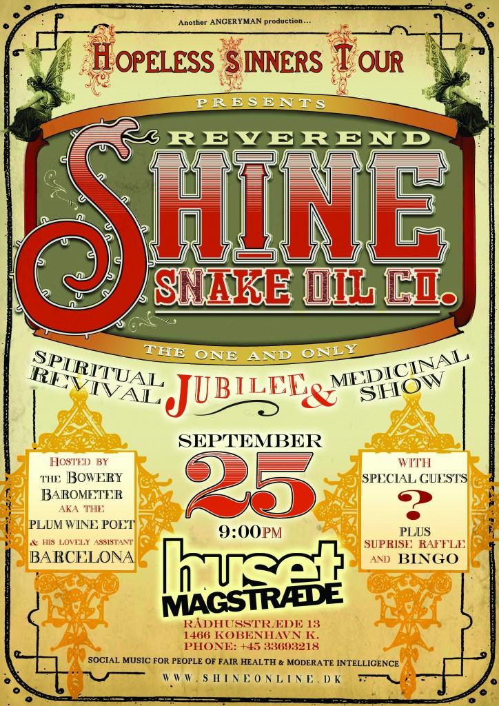 Shine_in_Huset